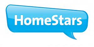 Reviewed on Home Stars