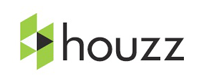 Reviewed on Houzz